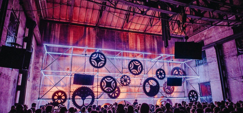 2 Foto credit Simon Leloup Voltage Festival