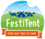 Festitent__logo